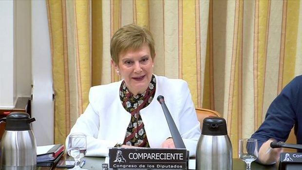 España diseñó un proyecto piloto de visados de búsqueda de empleo para hijos y nietos de españoles en Argentina