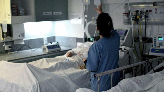Según los especialistas, el contagio controlado de coronavirus es un absurdo