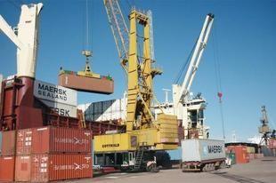 Desde España destacan el aumento de sus exportaciones hacia la Argentina