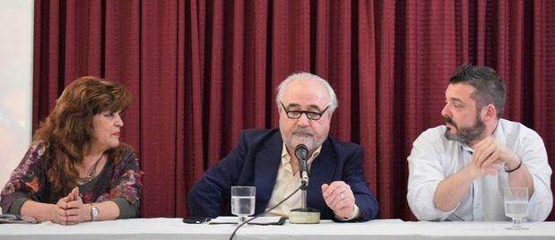 Corral Vide y el 'complejo de inferioridad' gastronómico de los argentinos