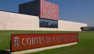 La RAE, Medalla de Oro de las Cortes por velar por la unidad e integridad de la lengua espa�ola
