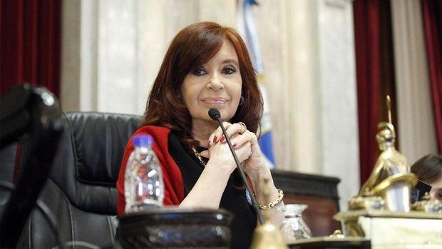 Cristina Fernández y el resto de los acusados fueron sobreseídos en la causa del Memorándum con Irán