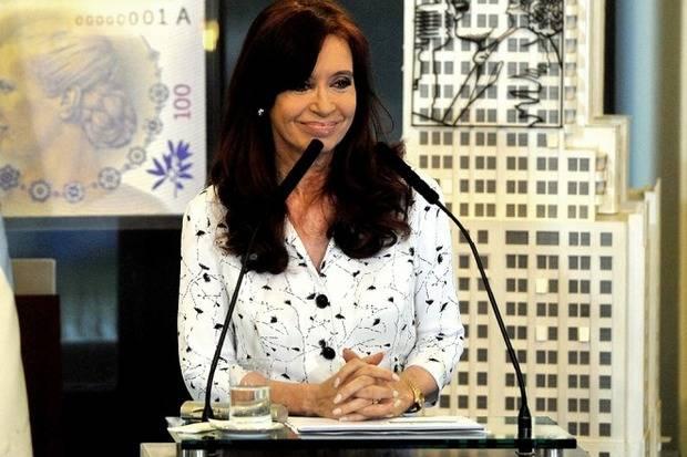 El debate electoral pendiente de la respuesta de Cristina