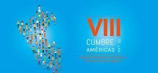 Maduro asistirá a la VIII cumbre de las Américas en Perú