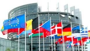 Unión Europea sigue de cerca situación en Venezuela y espera liberación de opositores