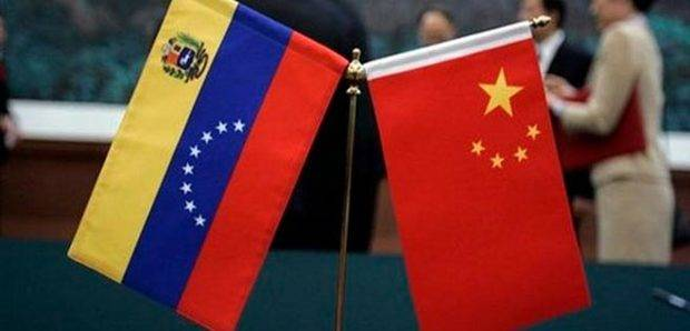 China defiende la Constituyente y critica injerencia exterior en Venezuela