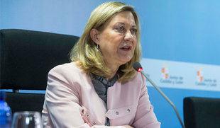 La deuda pública de Castilla y León alcanza los 12.114 millones en el primer trimestre de 2018, el 21,0% del PIB