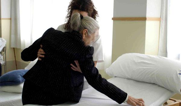 Declarado nulo el decreto de la Junta de autorización y funcionamiento de centros de atención a personas mayores