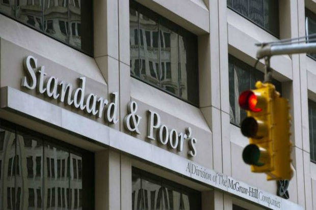 S&P declara en default deuda venezolana en divisas por falta de pagos
