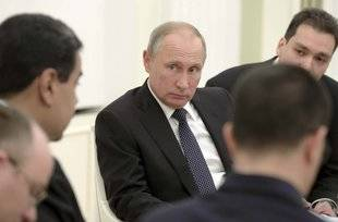 Rusia y Venezuela firmarían este miércoles la reestructuración de la deuda