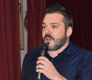 Diego Martínez Duro, nuevo presidente de la Federación de Asociaciones Gallegas