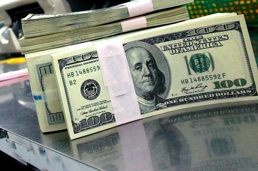 El dólar continúa subiendo y ya llegó a la marca récord de $17,40