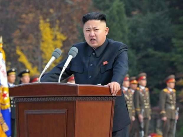 Corea del Norte dice que logró su meta con misil capaz de alcanzar a EE UU