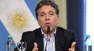 En Galicia buscan consenso para la estrategia de acción exterior