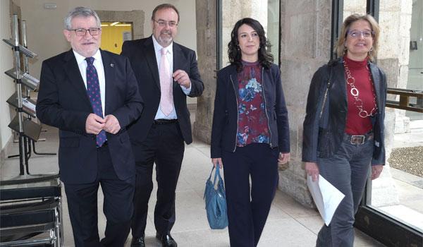 Extremadura y Castilla-La Mancha rechazan la selectividad única propuesta por la Junta