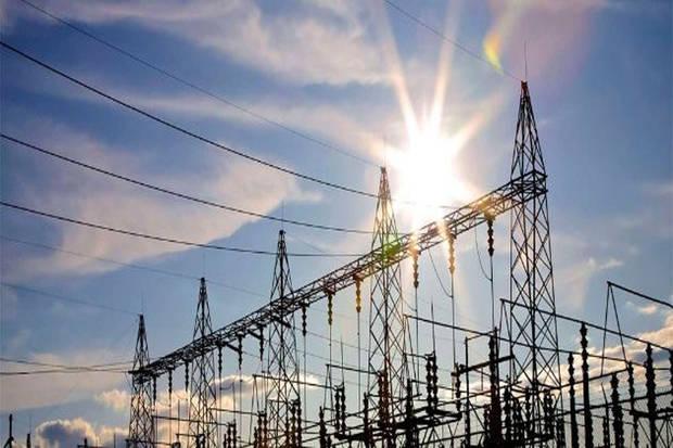 Comité de Afectados por los Apagones Eléctricos ha registrado 15.166 fallas en todo el país