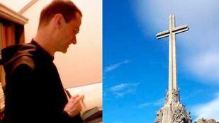 ¿Quiénes seguirán los pasos de Franco en el Valle de los Caídos?