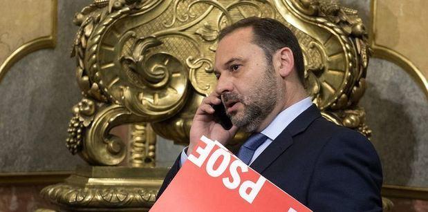 El PSOE habla ya de integrar a miembros de Unidas Podemos en el Gobierno