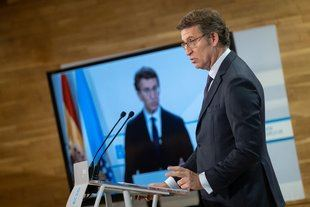 Desde Galicia anuncian novedades laborales para las y los emigrantes retornados