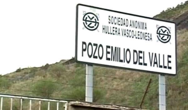 La Audiencia de León confirma la apertura de procedimiento contra la Hullera por el accidente de 2013