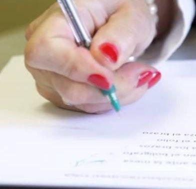 La Federación de Sociedades Españolas y un nuevo concurso literario