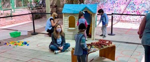 La vuelta a clases presenciales para el 17 de febrero es el nuevo capricho de la Ministra de Educación de la Ciudad de Buenos Aires
