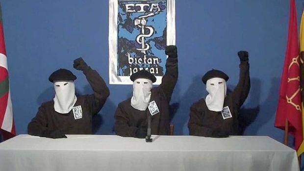 Se cumplen 10 años del fin de ETA, la banda terrorista que marcó a España durante medio siglo