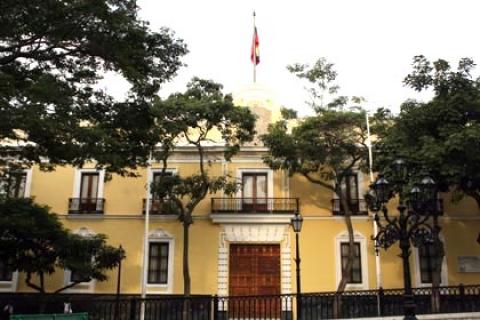 Venezuela rechaza declaración 'maliciosa' de Colombia sobre ciudadano muerto