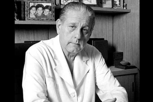 El escritor Carlos Penelas evocará a René Favaloro
