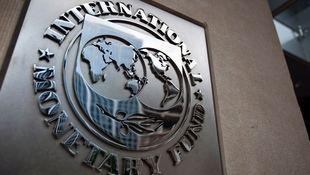 Una misi�n del FMI auditar� las cuentas nacionales luego de diez a�os