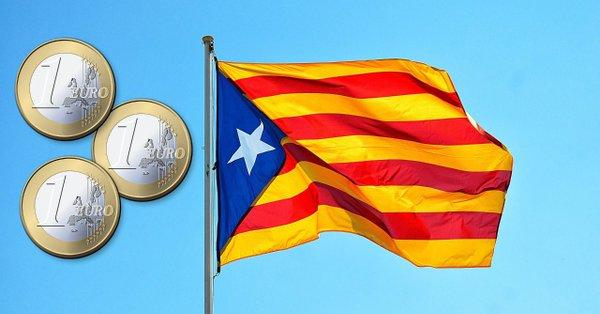El FMI prevé más crecimiento para España tras reconocer que la crisis catalana ha tenido 'menor impacto' del esperado