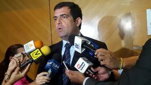 Foro Penal: Debe exigirse al gobierno la libertad absoluta de todos los presos políticos