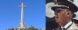 La familia Franco declara la guerra al Gobierno 'profanador de tumbas'