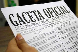 Gobierno prorroga nuevamente el decreto de emergencia económica