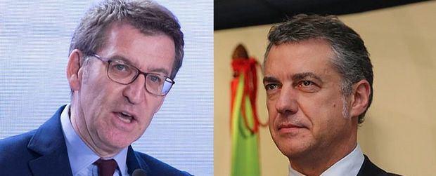 Finalmente la Justicia avala que los contagiados de coronavirus no voten este domingo en Galicia y Euskadi