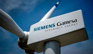 El Comité de Empresa de Siemens Gamesa y la Junta coinciden en que hay soluciones para mantener los empleos en Miranda de Ebro