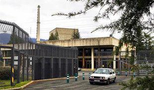 El Tribunal Supremo confirma la sanción de 18,4 millones a Nuclenor por el cese unilateral de la central de Garoña