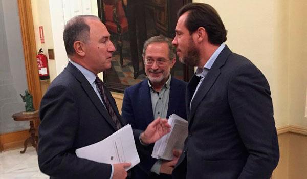 El PP denuncia al alcalde de Valladolid por no abrir expediente sancionador a Gato tras firmar el contrato de su cuñada