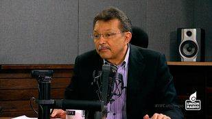 Ferrer: Quien quede al frente de esa Constituyente está violando la ley