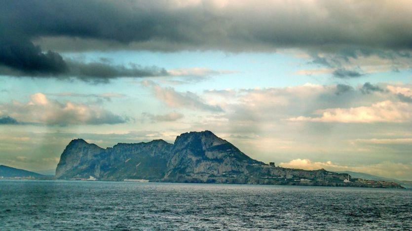 Espa�a pide apoyo a la Cumbre Iberoamericana en la cuesti�n de Gibraltar
