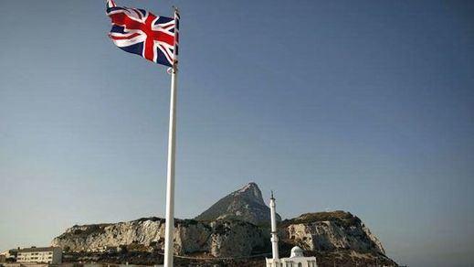 """Victoria diplomática española: Europa acepta definir Gibraltar como """"colonia"""""""