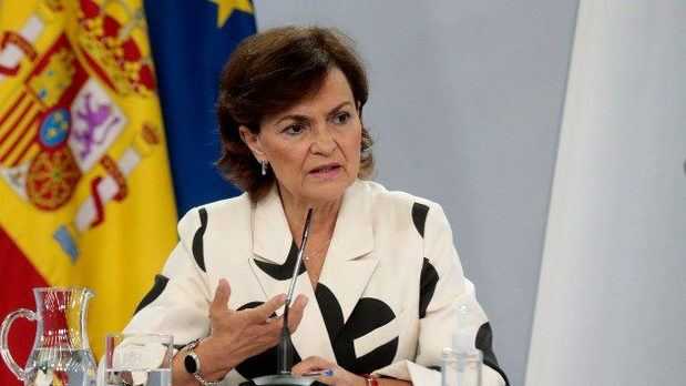 EL C.R.E. de Buenos Aires propone enmienda al anteproyecto de Ley de Memoria Democrática