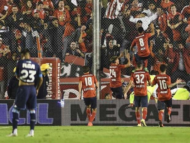 Alberto manifestó que 'con los test rápidos tal vez pueda volver el fútbol'