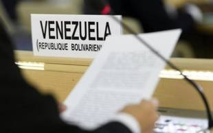 Grupo de Lima cree que la situación de Venezuela ha empeorado