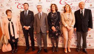 Guirao pide no convertir los papeles de Salamanca en 'política ficción'
