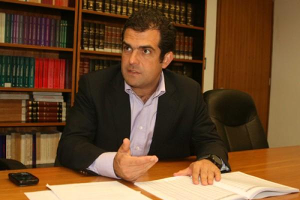 Alfredo Romero desconoce supuesta lista de presos políticos que serían liberados tras diálogo