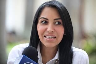 Solórzano anuncia posible presencia de la Unión Interparlamentaria en Venezuela