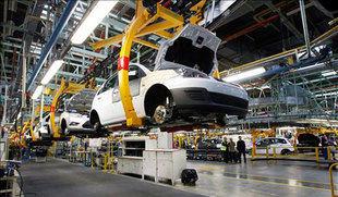 La economía de Castilla y León crecerá un 2,9 por ciento en 2015