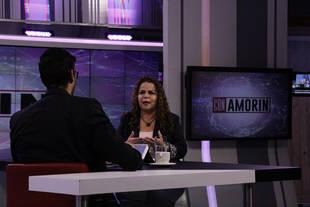 Varela considera que la Fiscal viola preceptos constitucionales