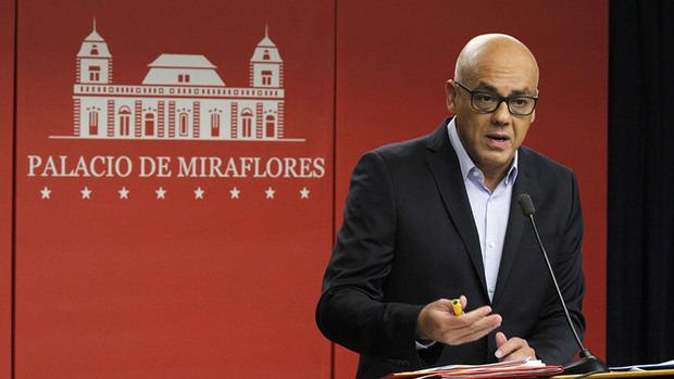 Gobierno repudia 'insolente' declaración del Grupo de Lima